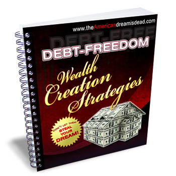 Debt-Free Guide